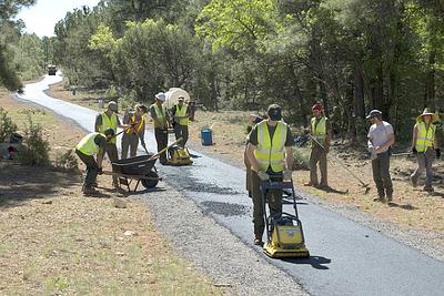 asphalt trail greenway resized 600