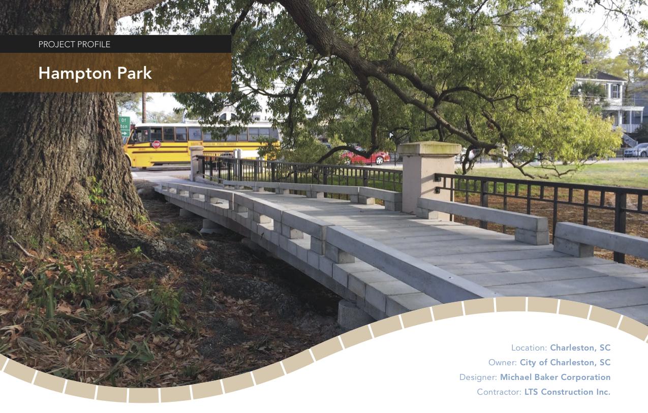 Hampton Park Profile top half for website