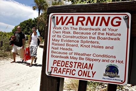 marco island collier county beach boardwalk resized 600