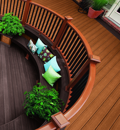 composite deck backyard resized 600