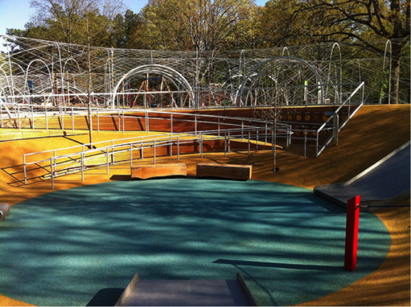 The Woodland Discovery Playground SITES resized 600