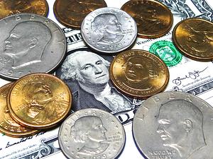 Money Image Boardwalk Blog resized 600