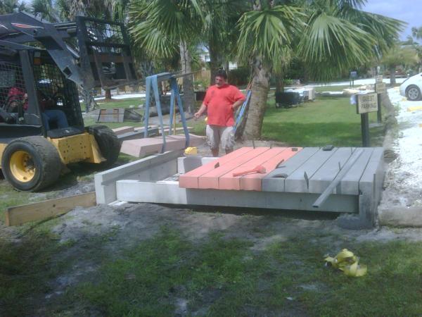 lifting equipment for concrete boardwalk resized 600