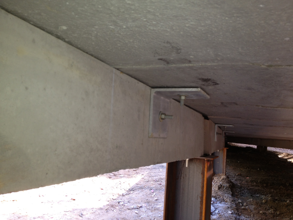 steel angle for concrete boardwalk resized 600
