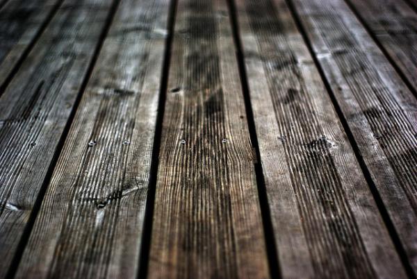 timber boardwalk screws for tie down resized 600