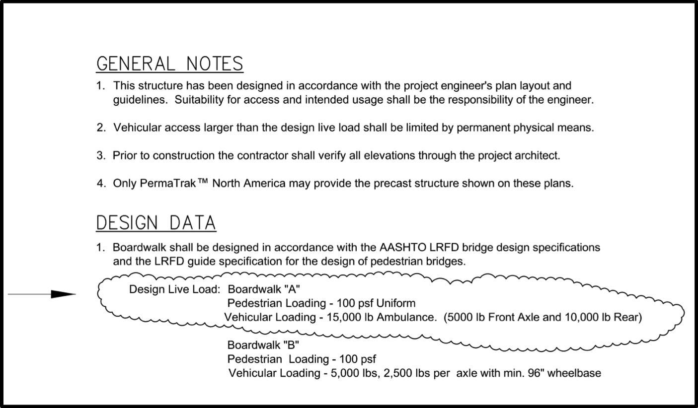 Cost Saving design notes for Boardwalk Designers.jpg
