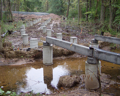concrete longitudinal beams resized 600