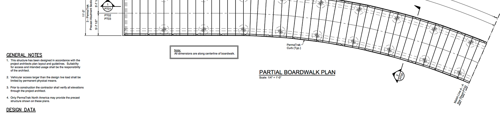 boardwalk_pedestrian_bridge_design.jpg
