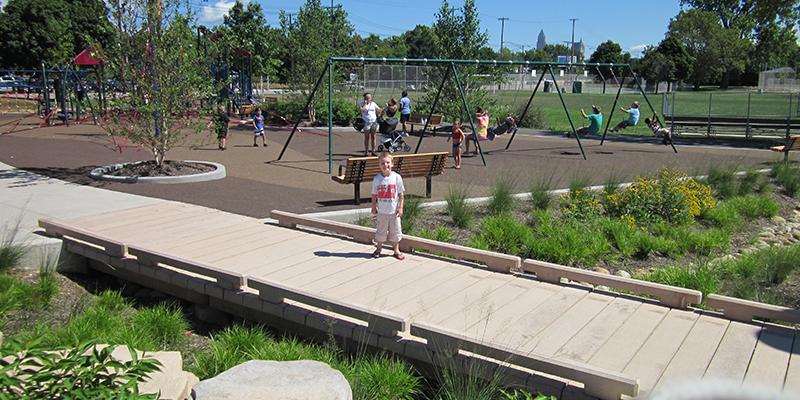 Cleveland_urban_boardwalk_zone_recreation_center-resized-600.jpg