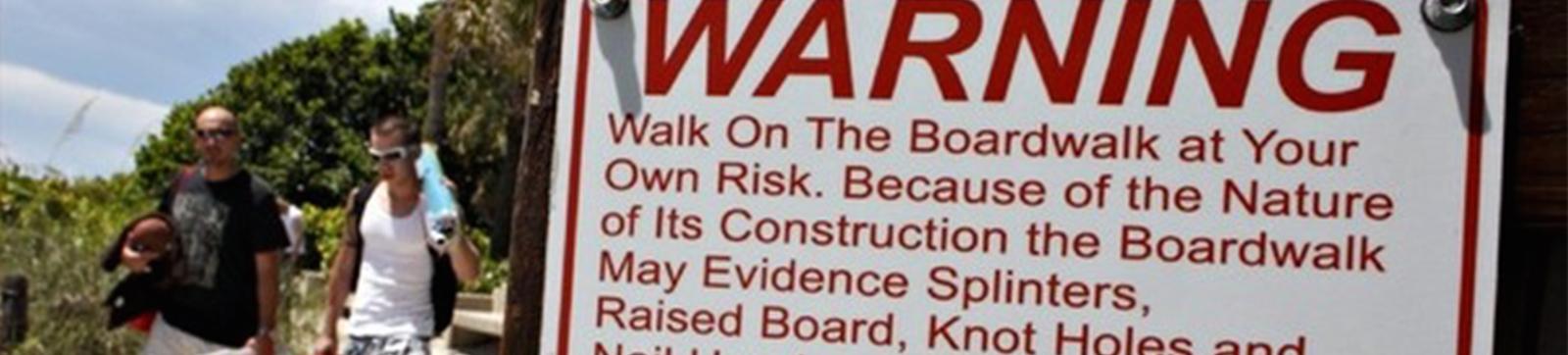 Boardwalk-Maintenence-Top.jpg