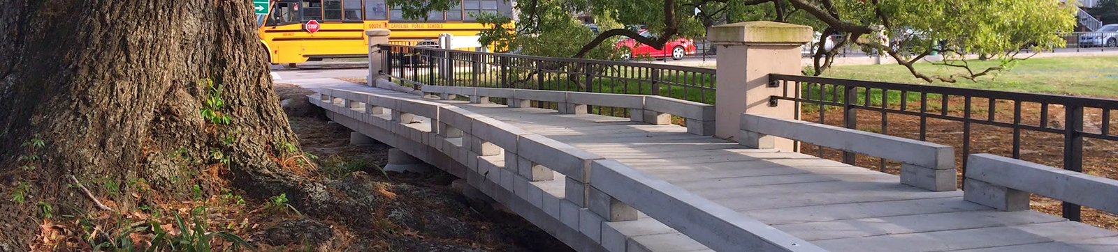 PermaTrak concrete boardwalk section.jpg