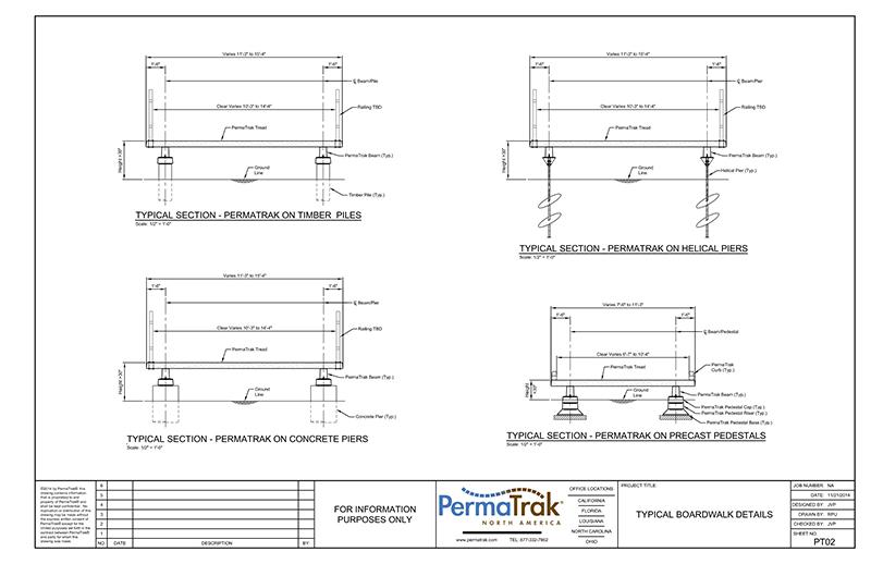 PermaTrak-Main-PLaceholder.jpg