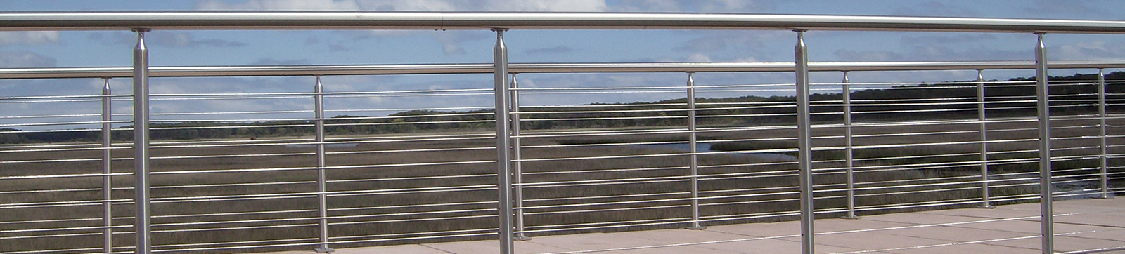 Railings-Top.jpg