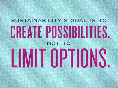 sustainability graphic resized 600