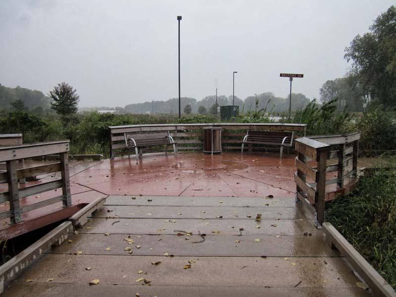 October_2013_Northside_Portage_Trail_2