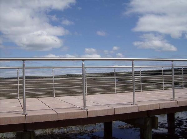 PermaTrak - Chincoteague Multi-Use Path