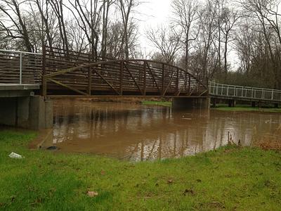 mcalpine creek crossing charlotte nc resized 600