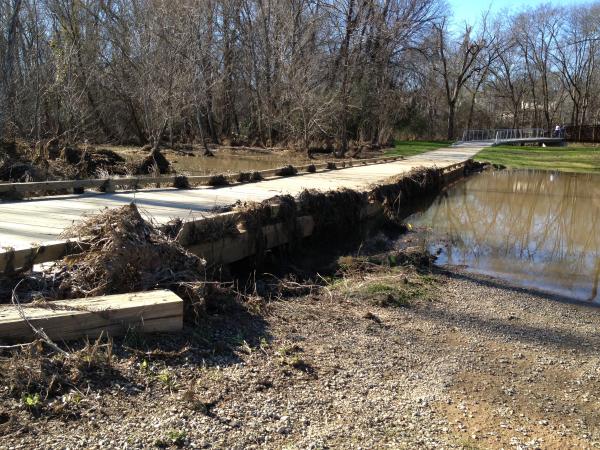 floodplain timber boardwalk mecklenburg county resized 600