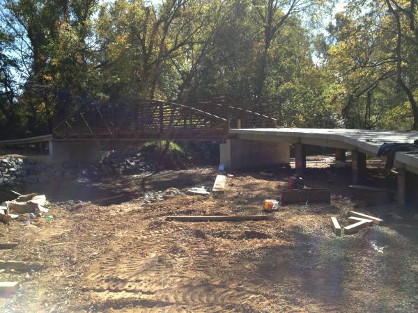 lower mcalpine truss bridge with elevated boardwalk  resized 600