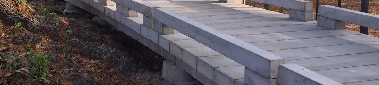 boardwalk-construction-precast-concrete-piers-top.jpg