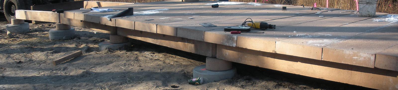PT-concrete-boardwalk-foundation-top.jpeg