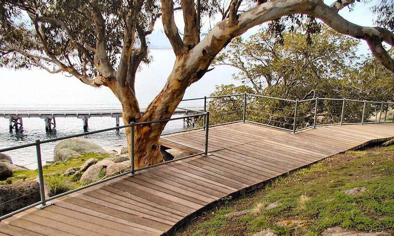 Australian_Photo_-_Kaiki_Trail_