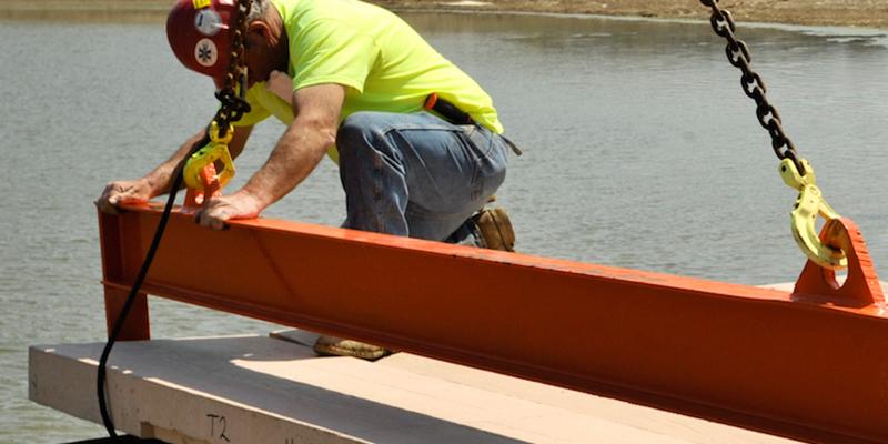 PermaTrak-boardwalk-construction-Main.jpg