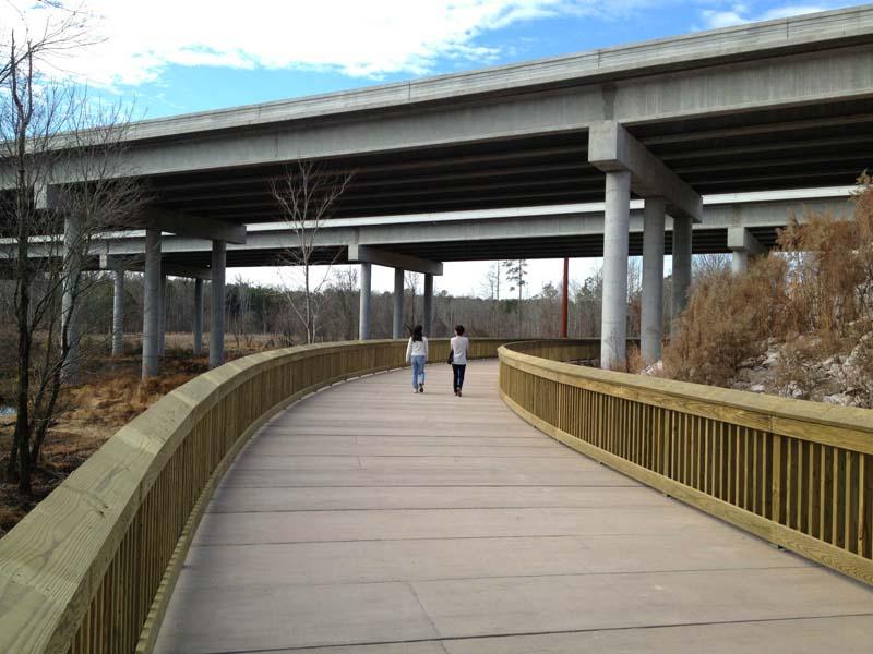 White_Oak_Greenway_boardwalk