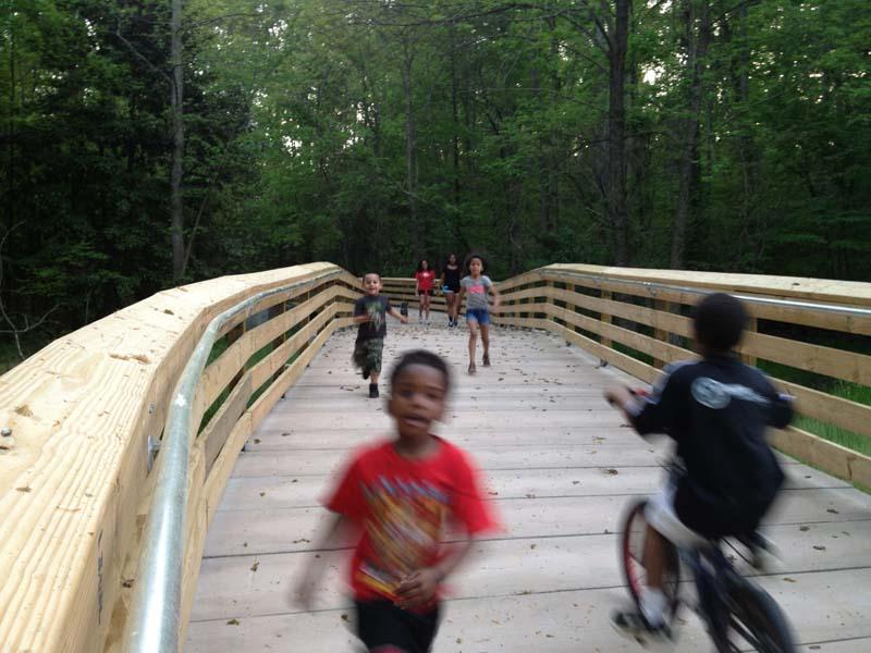 macdonald-wood-concrete-bridge.jpg