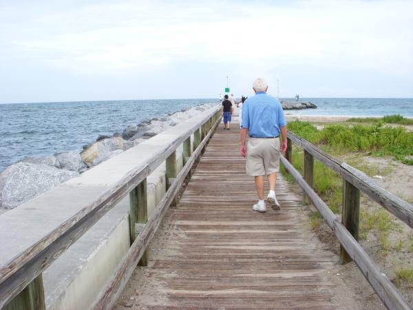 Jupiter Inlet Beach Park Boardwalk resized 600