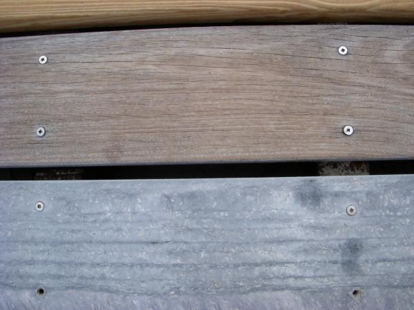 ipe_and_composite_boardwalk_planks_degraded-resized-600.jpg
