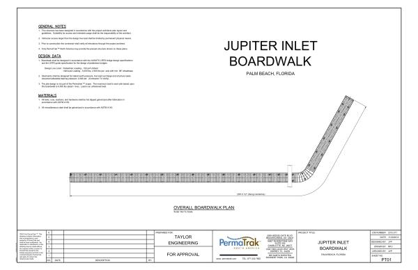 jupiter_inlet_boardwalk_permatrak_plans-resized-600.jpg