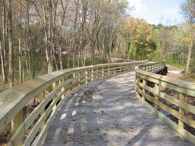Glastonbury_Multi-Use_Path_Trail_Design