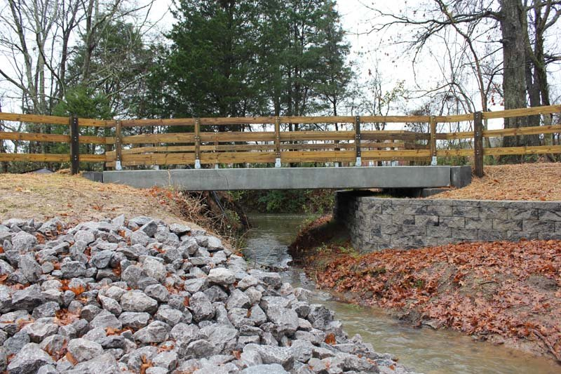 Hurricane_Creek_Pedestrian_Bridge_-_26_Span_mini.jpg