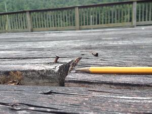 maintenance_wood_boardwalk_nail