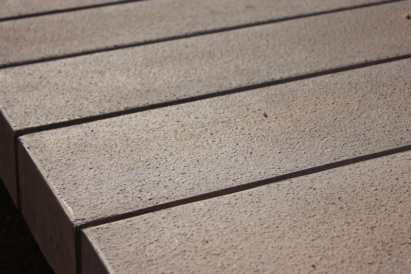 Sandblast Texture