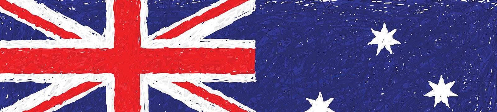 australia-flag-top-image-template.jpg