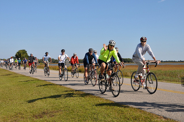 Tybee-Savannah_Greenway_Trailblazers_Ride_jpg.jpg