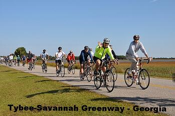 Tybee-Savannah Greenway Trailblazers Ride jpg-423249-edited