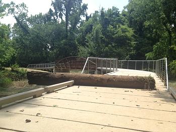 stream debris boardwalk uplift resized 600