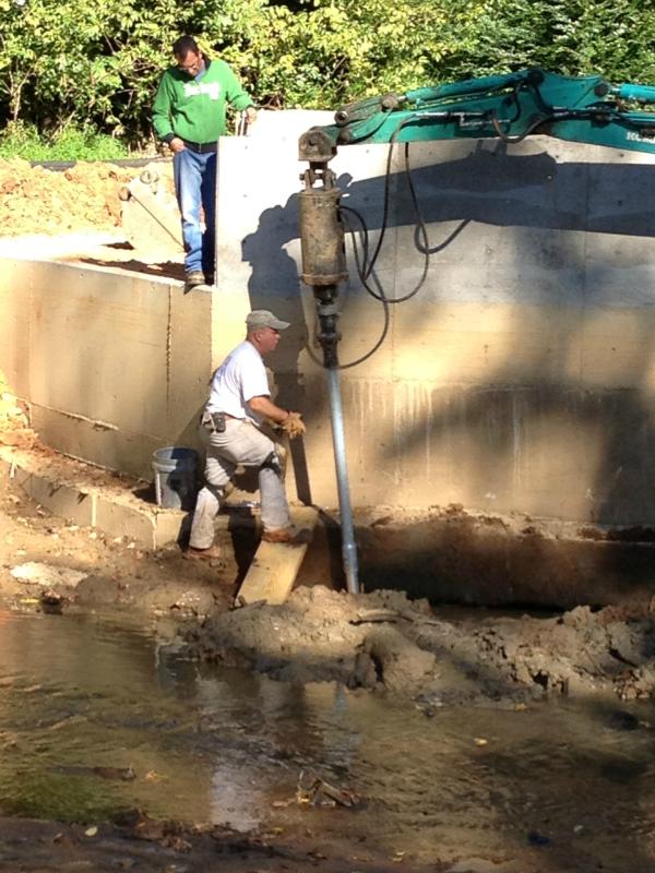 steel helical pile foundation boardwalk resized 600