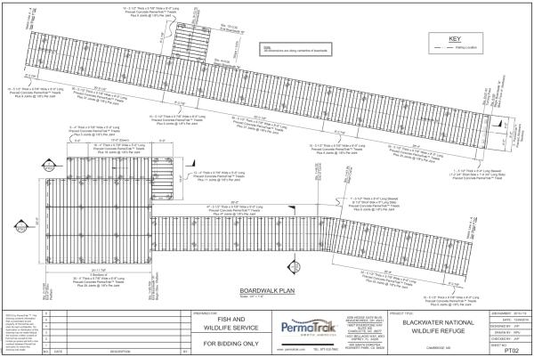 timber_boardwalk_vs_concrete_boardwalk.jpg