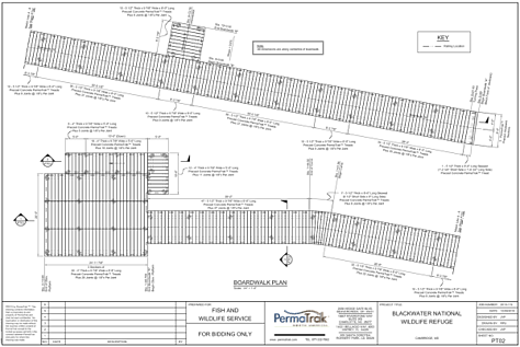 boardwalk design engineering construction document resized 600