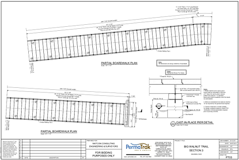 boardwalk design construction document big walnut resized 600