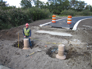 precast concrete piers by permatrak resized 600