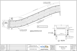 preliminary layout drawing big walnut resized 355