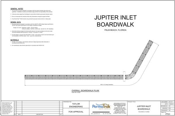 preliminary layout drawing plan view jupiter resized 600