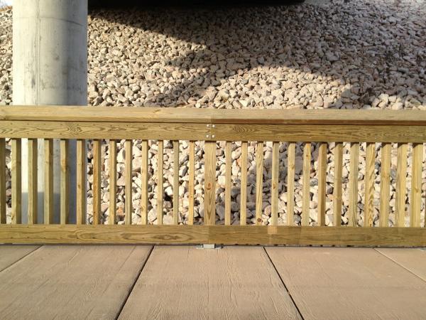 timber picket style railing resized 600