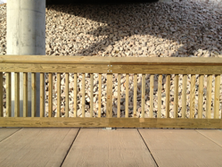 timber picket style railing resized 600
