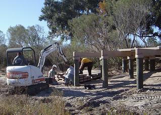 boardwalk_construction_excavator.jpg